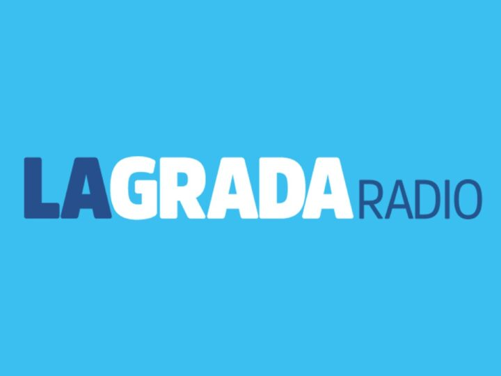 La Grada 01-03-21